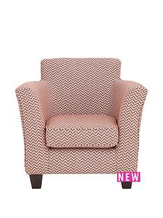 nancy-fabricnbspziggy-chair
