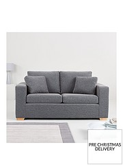Pleasant Sofa Beds Chair Beds Very Co Uk Gmtry Best Dining Table And Chair Ideas Images Gmtryco