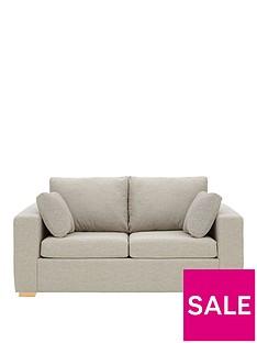 madrid-sofa-bed