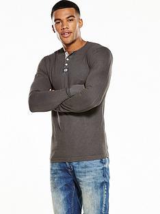 superdry-great-grandad-long-sleeve-top