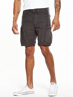 superdry-core-lite-ripstop-cargo-short