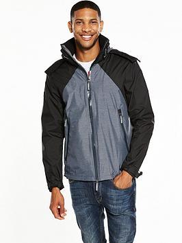 superdry-superdry-artic-hooded-cliff-hiker-hybrid-jacket