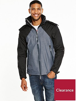 superdry-superdry-artic-hooded-cliff-hiker-hybrid-jacket