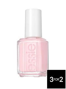 essie-nail-treatment-treat-love-colour