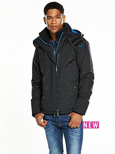 superdry-superdry-pop-zip-hooded-windcheater-jacket