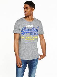superdry-shirt-shop-tri-t-shirt