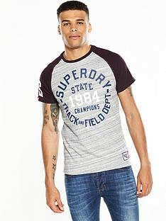 superdry-trackster-baseball-t-shirt
