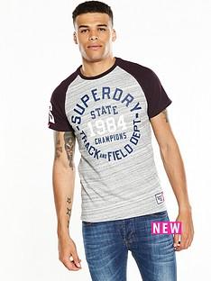 superdry-trackster-baseball-t-shirt