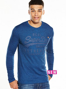 superdry-superdry-vintage-authentic-long-sleeve-tonal-t-shirt