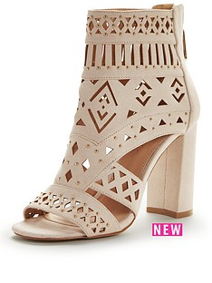 v-by-very-martinique-laser-cut-block-heel-sandal-nude