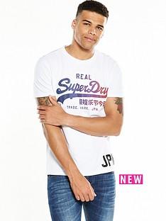 superdry-superdry-vintage-logo-1st-t-shirt