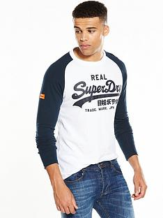 superdry-superdry-vintage-logo-raglan-long-sleeve-t-shirt