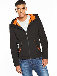 superdry-superdry-mountaineer-soft-shell-hooded-jacket