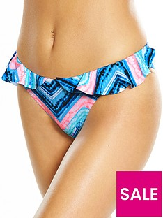 v-by-very-mix-and-match-frill-bikini-brief