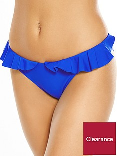 v-by-very-mix-and-match-frill-bikini-brief