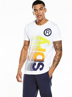 superdry-vertical-t-shirt