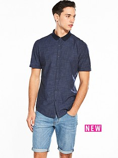 v-by-very-short-sleeve-shirt