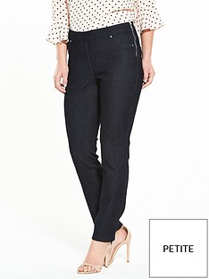 wallis-petite-side-zip-jean