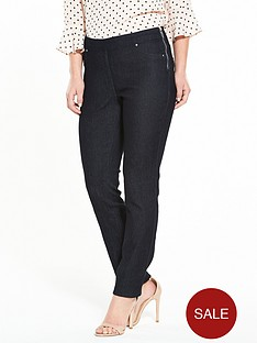 wallis-petite-side-zip-jean