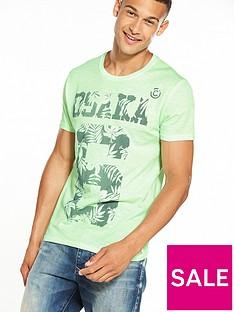 superdry-osaka-6-cold-dye-t-shirt
