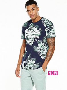 superdry-premium-goods-aop-t-shirt