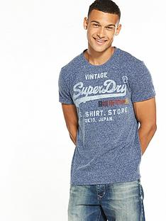 superdry-shirt-shop-surf-t-shirt