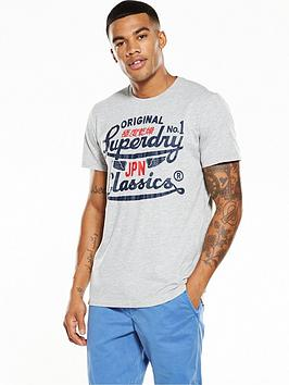 superdry-superdry-icarus-modern-classic-lite-t-shirt