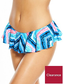 v-by-very-mix-and-match-swim-skirt-tie-dyenbsp