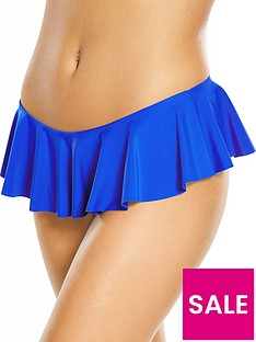 v-by-very-mix-and-match-swim-skirt-bluenbsp