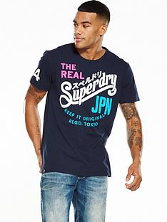 superdry-superdry-keep-it-modern-clasic-lite-t-shirt