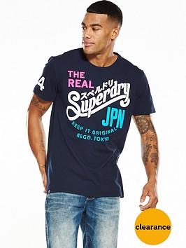 superdry-superdry-keep-it-modern-clasic-lite-t-shirt
