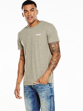 superdry-superdry-orange-label-vintage-embellished-t-shirt