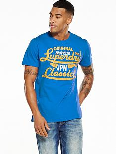 superdry-icarus-modern-classics-t-shirt
