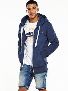 superdry-orange-label-zip-hoody