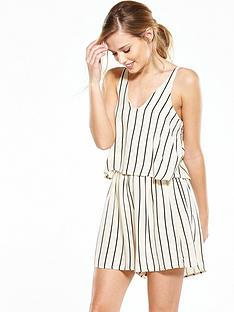 vila-lopex-playsuit