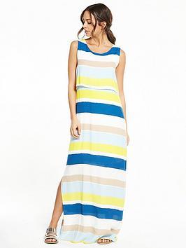 vila-nilas-maxi-dress