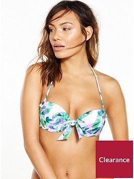 v-by-very-tie-front-underwired-bikini-top