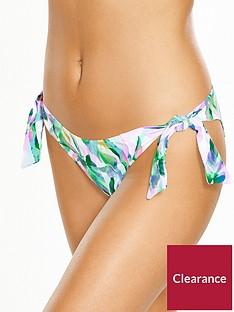 v-by-very-tie-side-bikini-brief