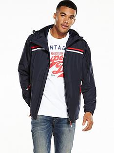 superdry-pacific-surf-cagoule