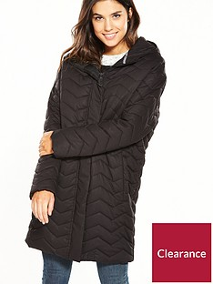 superdry-christa-quilt-jacket-black