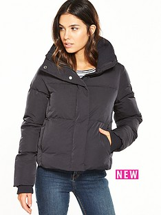 superdry-cocoon-jacket-graphite