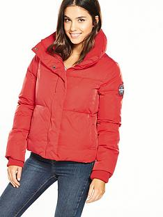 Red | Coats & jackets | Women | www.very.co.uk