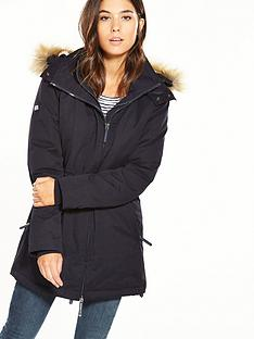 superdry-hooded-microfibre-parka-super-dark-navy