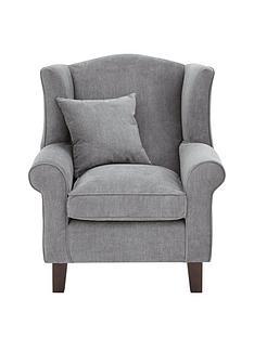 denton-grace-wing-chair