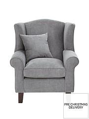 Bedroom | Chairs | Home & garden | www.very.co.uk