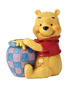 disney-traditions-disney-traditions-winnie-the-pooh-with-honey-pot-figurine