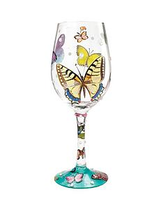 lolita-butterfly-wishes-wine-glass