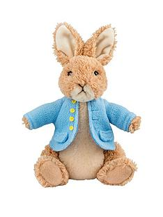 peter-rabbit-plush