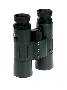 praktica-praktica-10x42mm-waterproof-binoculars-green