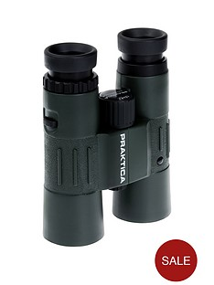 praktica-praktica-10x42mm-waterproof-binoculars-green